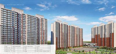 Tata Value Homes Brochure 21