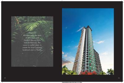 Mahagun Manorial Brochure 11