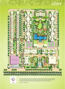 Mahagun Moderne Brochure 8