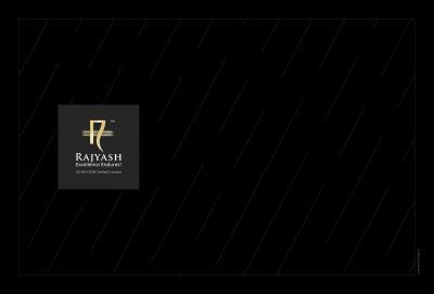 Rajyash Rains Brochure 19