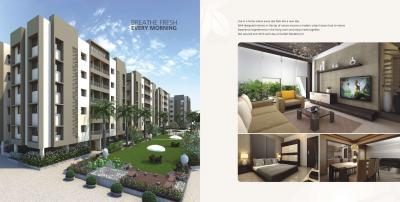 Shaligram Garden Residency III Brochure 3