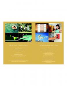 Sikka Kimaya Greens Brochure 14