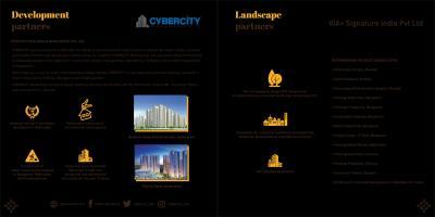 Shriram Value Homes At Divine city Brochure 20