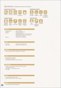 LHP Tanishk Enclave Brochure 11