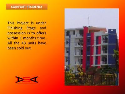 Aashi A Square Brochure 7