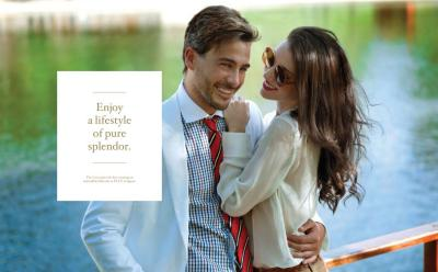 DLF The Crest Brochure 10
