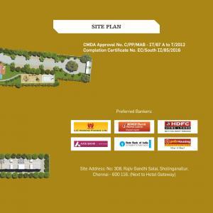 ASV Alexandria Brochure 11