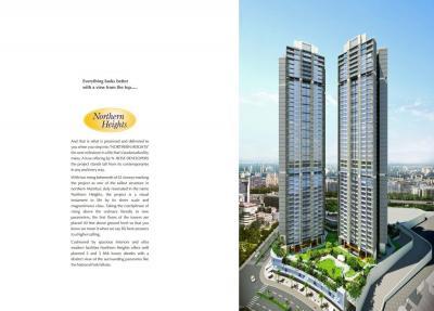 Nrose Northern Heights Brochure 3