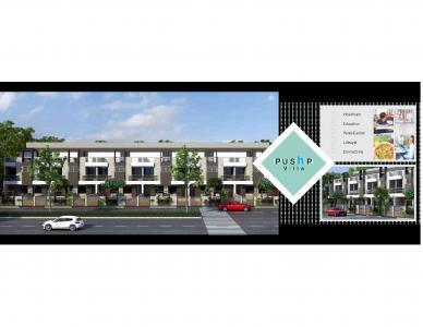 Pushp Villa Brochure 7