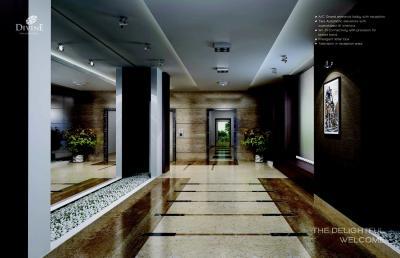 Kundan Divine Brochure 10