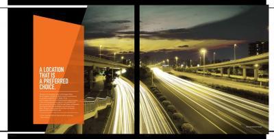 Kalpataru Radiance A Brochure 4