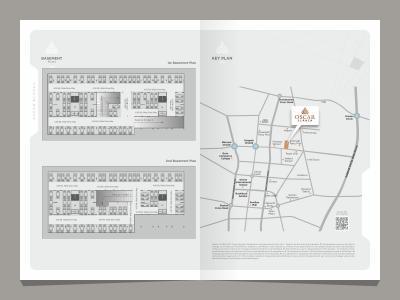 Oscar Elanza Brochure 8