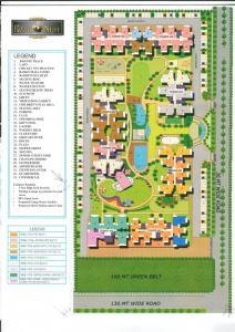 Omkar Royal Nest Brochure 2