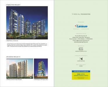 Lansum Eden Gardens Brochure 18