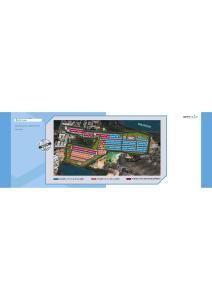 Valmark City Ville Brochure 12