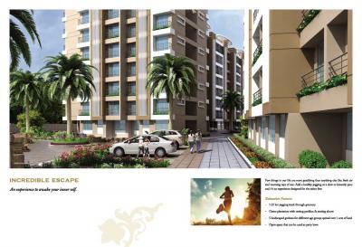 Veena Dynasty Brochure 8