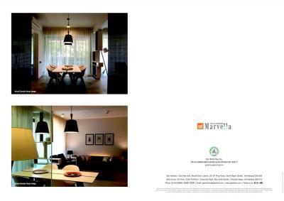 Gala Marvella Brochure 15