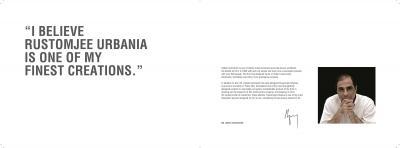 Rustomjee Urbania Aurelia Brochure 5