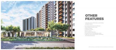 Mahindra Lakewoods Brochure 8