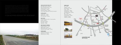 Rochishmati Noveo Homes Brochure 14