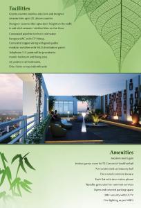 Signum Gardenia Brochure 7