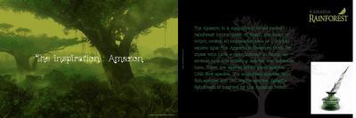 Kanakia Rainforest Brochure 2