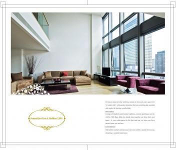 Navkar Paradise Brochure 8