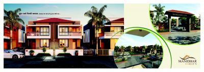 Manidhar City Brochure 3