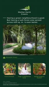 Godrej Urban Park Brochure 13