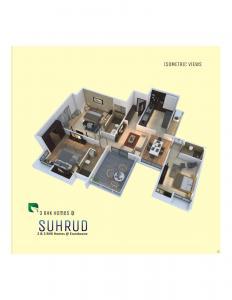 Gangotree Suhrud Brochure 8
