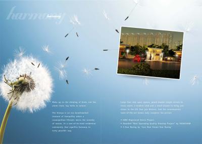 Unnati The Aranya Brochure 2