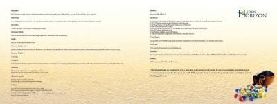 Eden Horizon Brochure 12
