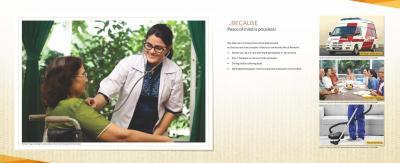 Paranjape Schemes Athashri Synergy Brochure 6