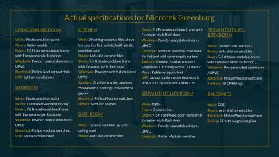 Microtek Greenburg Brochure 7
