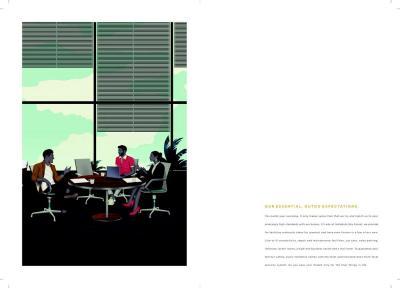 Indiabulls Sky Forest A3 Brochure 13