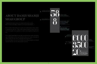 Mahavir Spring Brochure 2