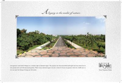 Sobha Lifestyle Legacy Brochure 6