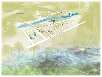 Vascon Windermere Phase 1 Brochure 13