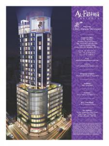 Alamdar Al Fatema Heights Brochure 6