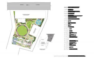 Chandak Next Wing A Brochure 7