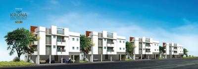 VGN Krona Apartment Brochure 3