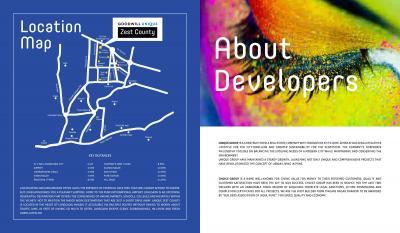 ZEST COUNTY Brochure 22