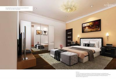 Spenta Enclave Altavista Phase 2 Brochure 14