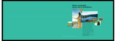 Kalpataru Waterfront Brochure 2