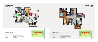 TVS Emerald Light House Brochure 42