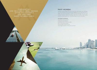Parth Magnus Brochure 11