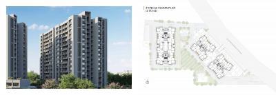 Siddhi Aarohi Vivianna Brochure 7
