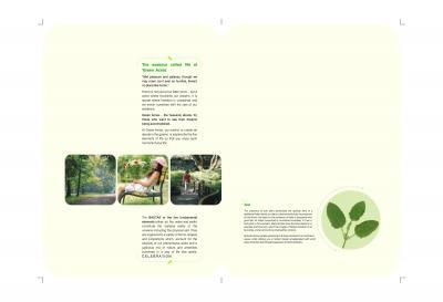 Pacifica Green Acres Brochure 2