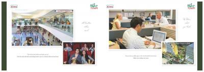 Aims Green Avenue Brochure 5