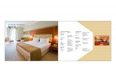 Indicon Neer Apartment Brochure 14